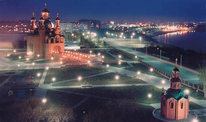 Компания TRANSLOGISTICS - запасные части, запчасти в Казахстане ...
